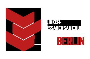 Klinker-Fassadensanierung Berlin, Fugenarbeit Berlin, Bauunternehmen Berlin, Bausanierung Berlin, Maurerarbeiten, Steinaustausch, Klinkerarbeiten, Riemchenarbeiten
